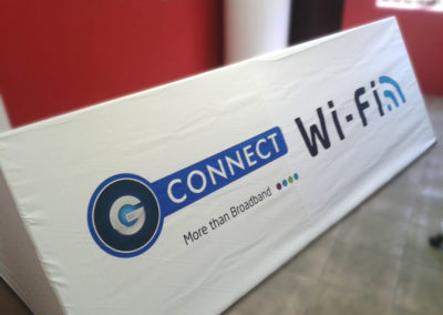 G-Connect-A-Frame-Banner
