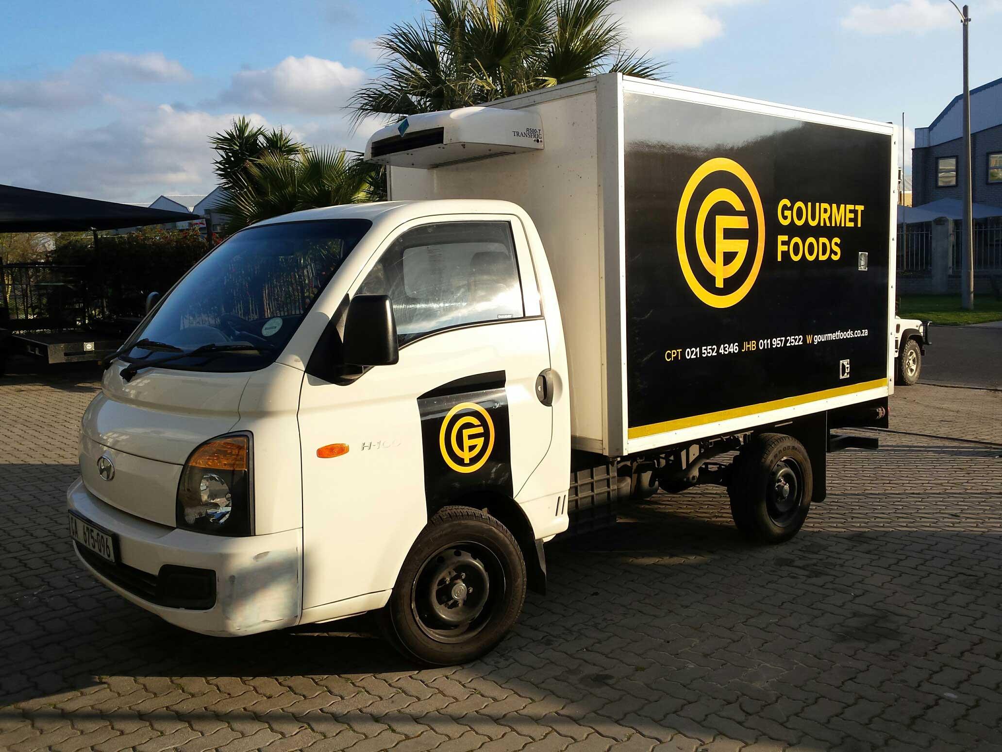 c52cff1ab7 Gourmet-Foods