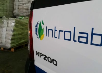 Introlab2