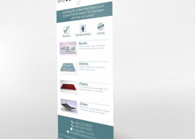 roll-up-banner1
